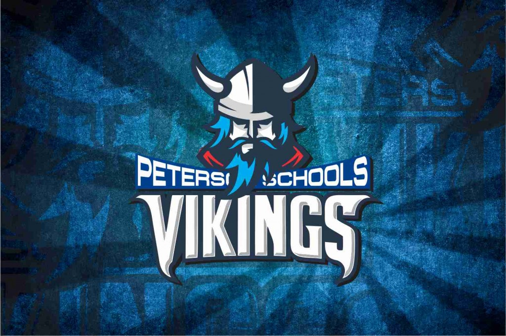 Peterson Vikings FINAL