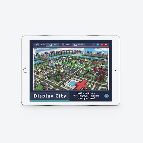 displaycity_featured2