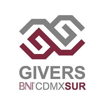 givers-sm