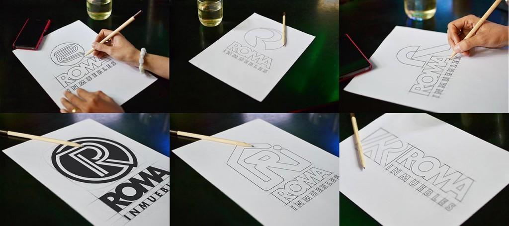 roma-sketches