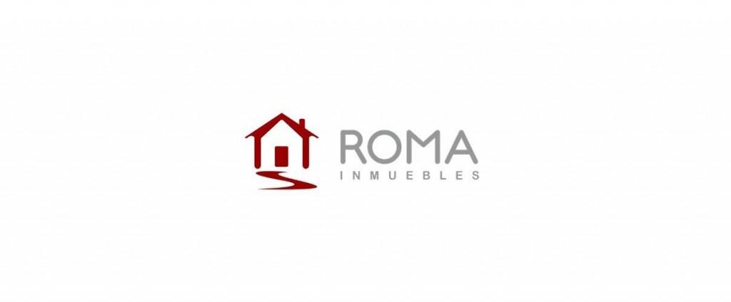 roma_2014