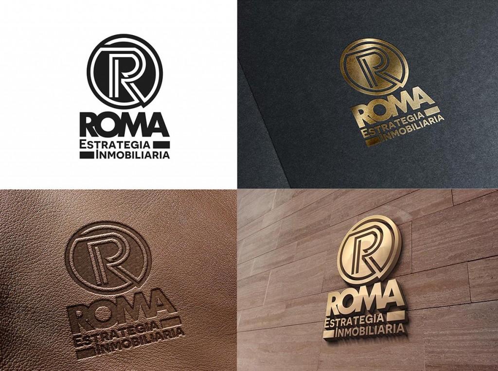 roma_renderings